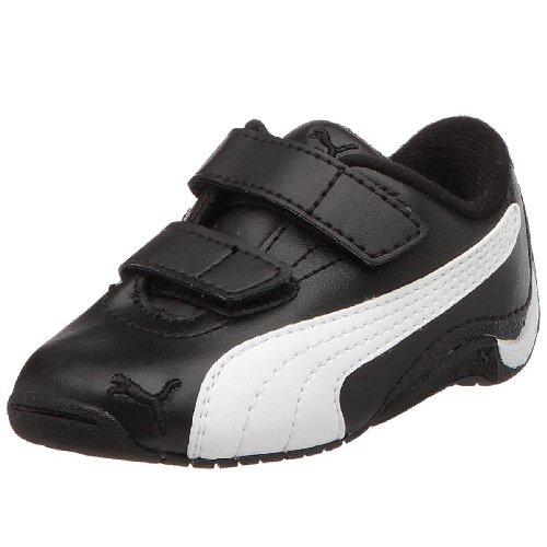 Puma INF DR CAT II L V, garçon, Chaussures de sport