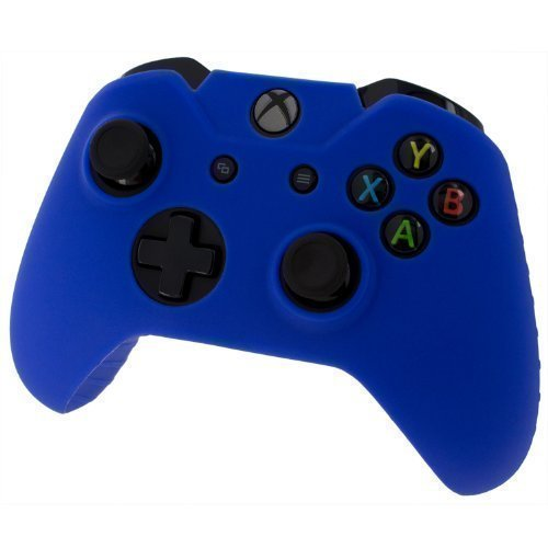 assecure-pro-soft-silicone-skin-grip-protective-cover-for-microsoft-xbox-one-controller-rubber-bumpe