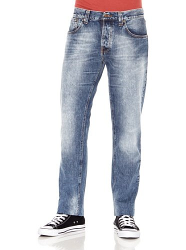 nudie-jeans-uomo-slt-pepper-regular-tapered-mod-sharp-bengt-made-in-italy-w-30-l-32