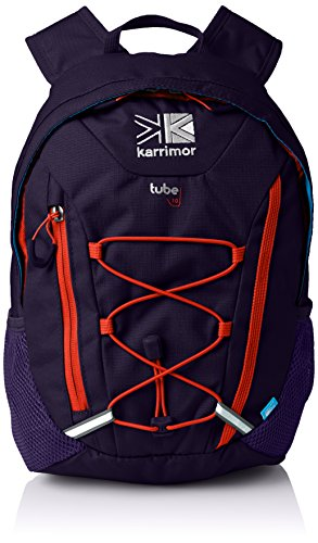 karrimor-tube-rucksack-grape-10-litre