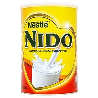 Nido Milk Powder, 1.8 kg