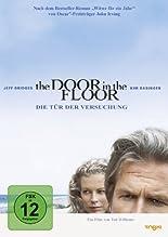 The Door in the Floor - Die Tür der Versuchung hier kaufen