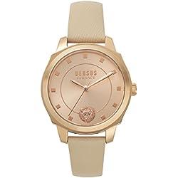 Reloj Versus by Versace para Mujer VSP510418