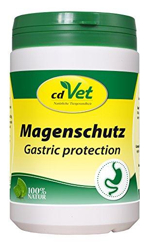 cdVet Naturprodukte Magenschutz 400g