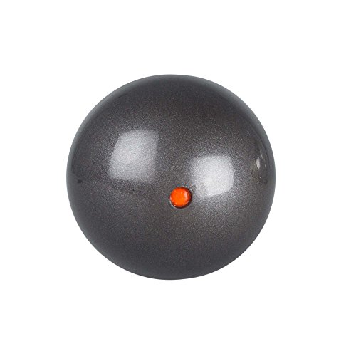 DX Power Ball 62mm / 450g - Graphite