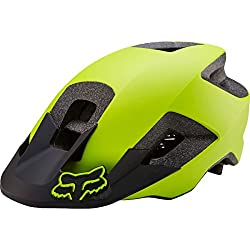 Fox Trail de casco Fox Ranger 18786 – 001 de m/l