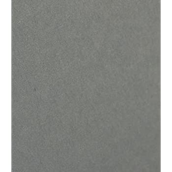 BIG TRADE PACK 400 sheets x A4 Vanguard Black Double Sided Crafting Card 240gsm