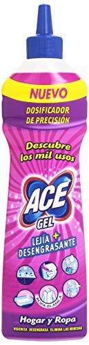 ace-gel-lejia-desengresante-500-ml