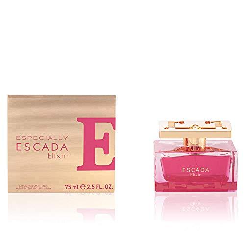 Escada 53965 - Agua de perfume