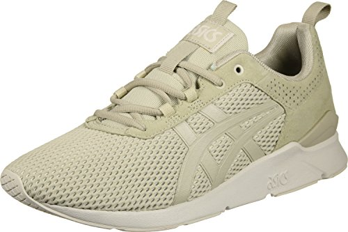 Asics Tiger Gel Lyte Runner Latte Latte Brown