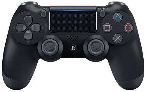 PS4 Playstation 4 Pro Rapid Fire Modded Controller für COD Black Ops 3, IW, Ghosts, Destiny, Battlefield 1: Quick Scope, Drop Shot, Auto Run, Sniped Breath, Mimic und mehr CUH-ZCT2
