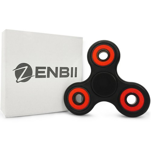 zenbii-tri-fidget-hand-spinner-premium-high-speed-finger-toy-with-ultra-fast-metal-bearings-for-stre