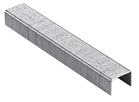 Bosch Tackerklammern 1.000 Stück (Typ 53 Länge 8 mm)