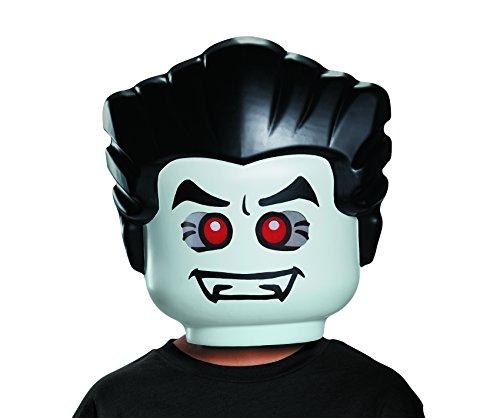 LEGO Iconic - Vampir Maske, one size