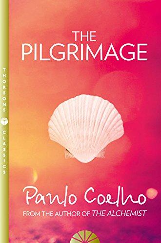 The Pilgrimage por Paulo Coelho Paulo Koelo