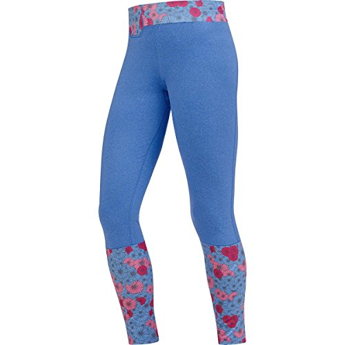 gore-running-wear-sunlight-lady-print-thermo-pantalon-para-mujer-color-azul-blanco-talla-42