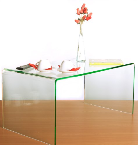 silicon-glass-effect-acrylic-coffee-table