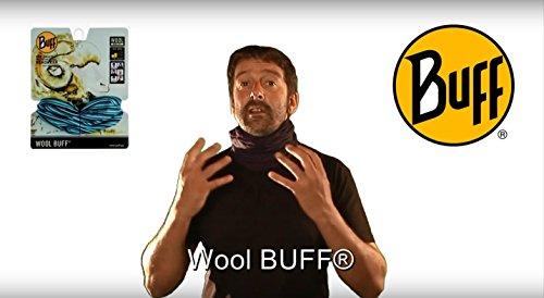 Original Buff, S.A. 115142.707.10.00