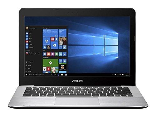 ASUS P302UA-FN069R - Ordenador Portátil de 13.3' (Intel Core i5-6200U, 4 GB...