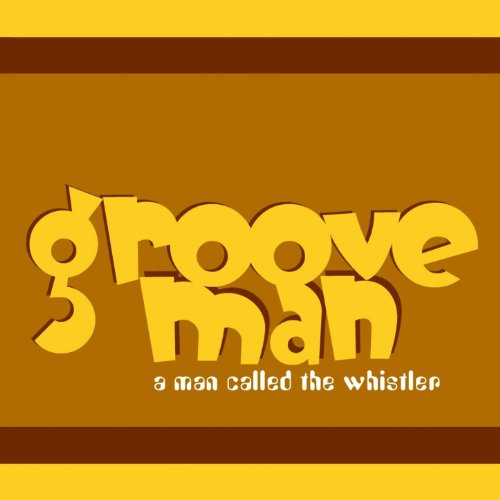Groove Man
