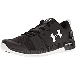1d70115893d Zapatillas under armour para practicar running