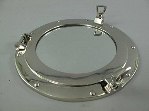 miroir-hublot-aluminium-nickele-d29-cm
