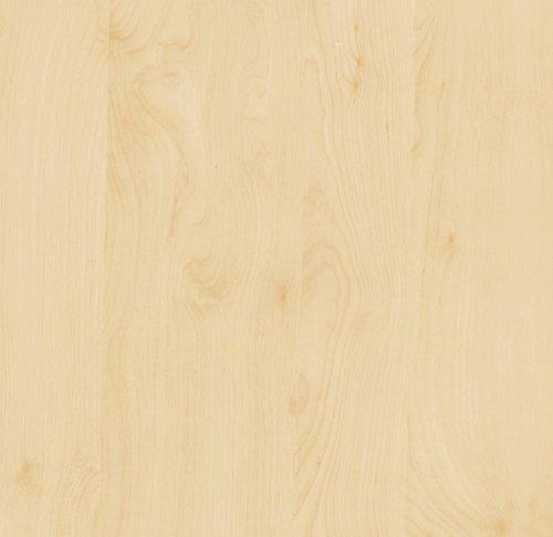 Preisvergleich Produktbild d-c-fix F3468340 Klebefolie, Vinyl, braun, 200 x 67.5 cm