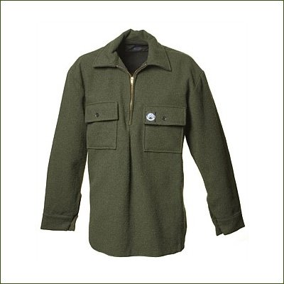 swanndri-ranger-shirt-medium