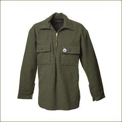 swanndri-ranger-shirt-xxl