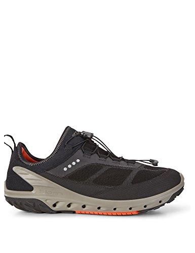 Ecco Biom Venture, Chaussures de Randonnée Basses Homme