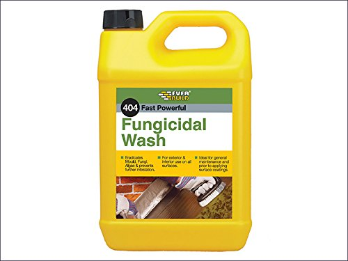 fungicidal-wash-1-litre