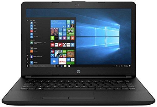 HP 14q-BU005TU 2017 14-inch