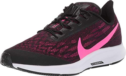 Nike W Air Zoom Pegasus 36 Flyease Womens Bv0614-003