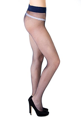 sexy-ladies-fishnet-tights-by-romartex-14-various-colours-size-smlxl-s-blu-navy