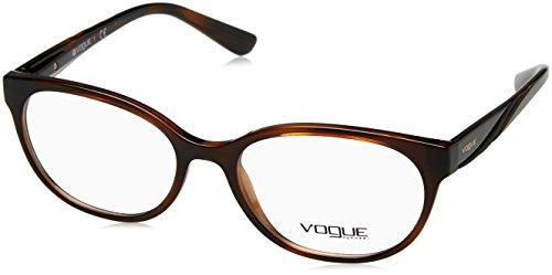 Vogue Brille (VO5103 2386 53)