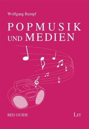 Popmusik-und-Medien