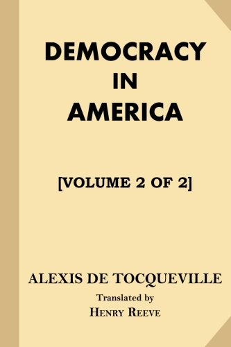democracy-in-america-volume-2-of-2