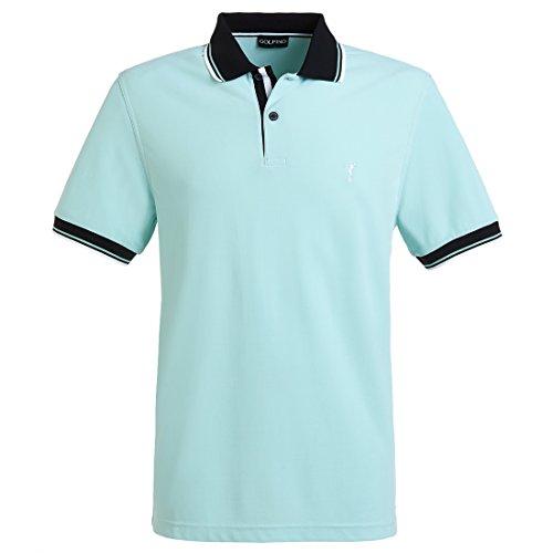 atmungsaktives-herren-golfpique-extra-dry