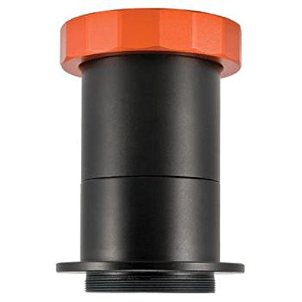 Купить телескопы для школьников и студентов Celestron ✓ Celestron T-Adapter für EdgeHD 8 ✓ amaazoon.ru