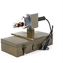 Soldador de Tuberia Plastica 500W,220V-50Hz 20-32mm,Control de Temperatura