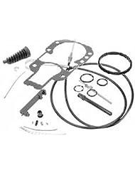 Shift Cable Kit pour MC1, R/MR/Alpha One génération 1/génération II