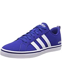 sale retailer 4763e 56ba7 adidas Men s Vs Pace Basketball Shoes