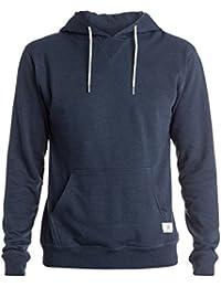 DC Homme en tricot Rebel PH 3m otlr–Blue Iris
