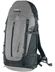 High peak sac à dos quantum 32 l