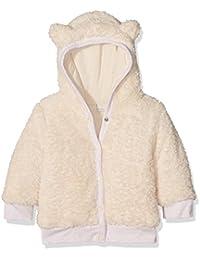 Esprit Kids Unisex Baby Sweatshirt Sweat Shirt