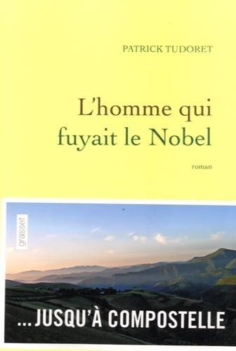 """<a href=""""/node/17030"""">L'homme qui fuyait le Nobel</a>"""