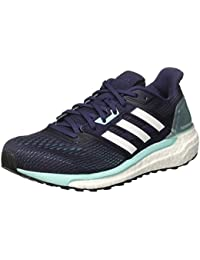 new product a117e d45c1 adidas Supernova W, Scarpe Running Donna