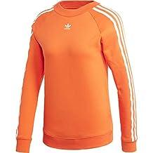 b96e9d90e1af1 Adidas TRF Crew Sweat Sudadera