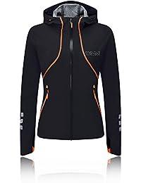 Omm Kamleika Women's Jacket - SS18