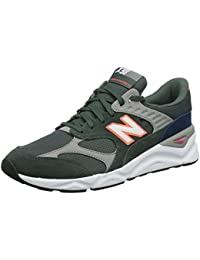37a20671eaba Suchergebnis auf Amazon.de für  New Balance - 47   Herren   Schuhe ...